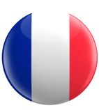 French courses in Canada